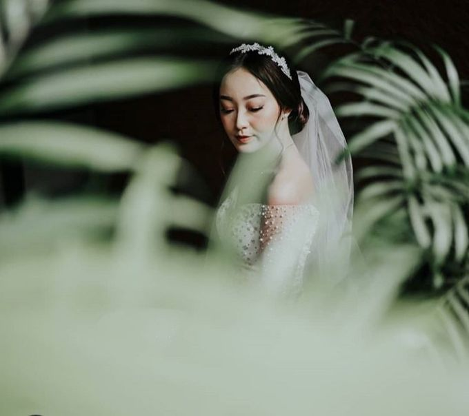 02 Feb 2020 Joshua ❤ Felicia by Bridget Wedding Planner - 001