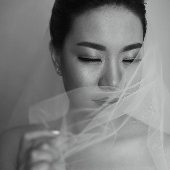 Wedding of Aron & Cyndy by Priscilla Myrna - 001