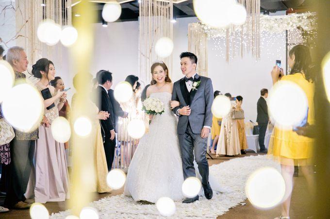 Wedding Oscar And Erline by Oscar Organizer - 008