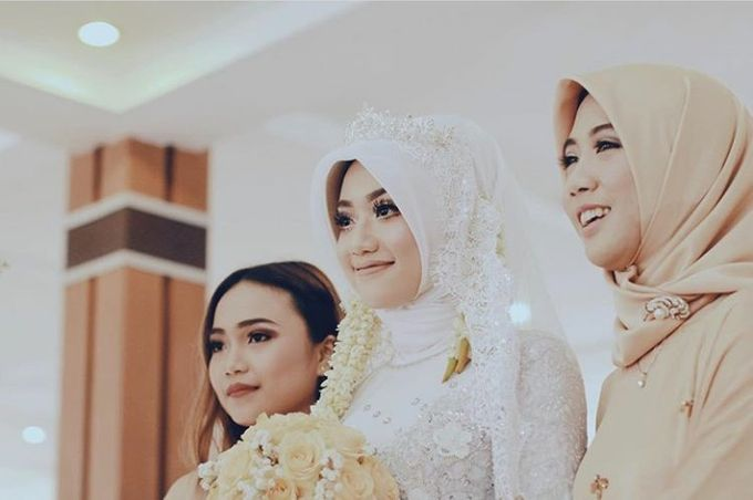ALMIRA & ALDI by Concetta Wedding Organizer - 001