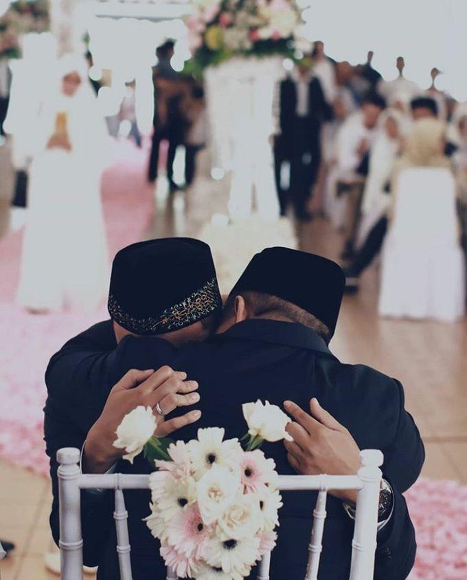 ALMIRA & ALDI by Concetta Wedding Organizer - 007