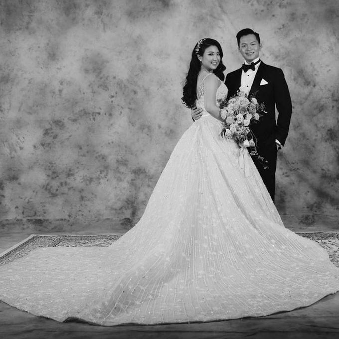 #JAdiMilikmu by Alleriea Wedding Gifts - 001