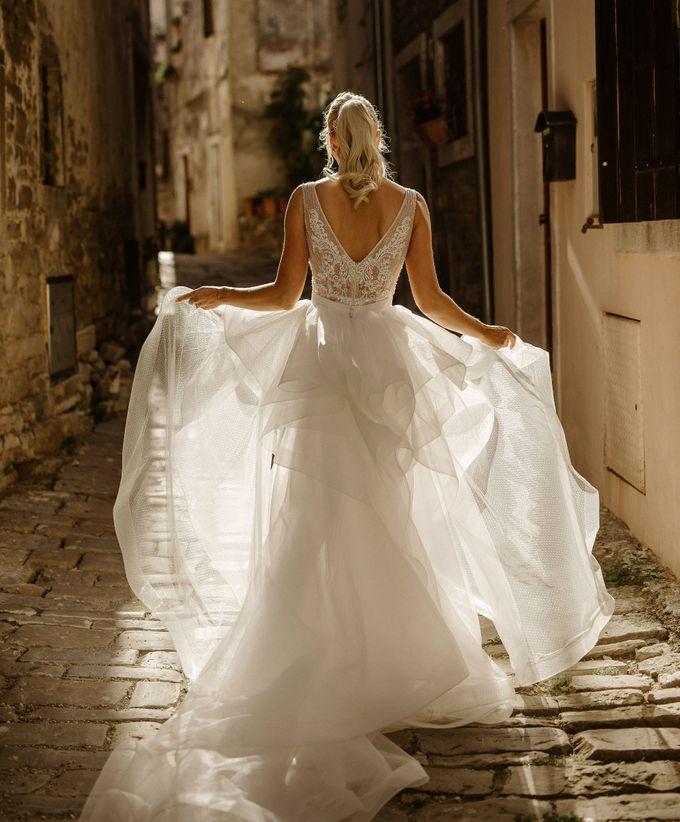 Iva&Žiga - Wedding in Croatia by LT EVENTS - 003