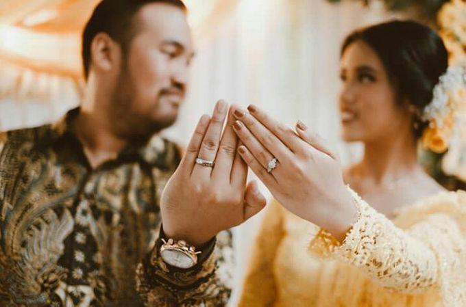MC Engagement Nadia & Naufal by Halo Ika - 001