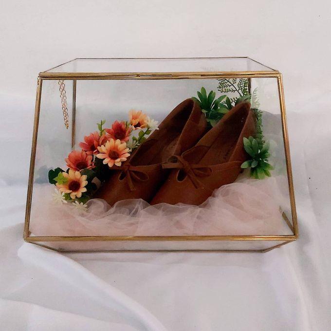 Glass box by Seserahan Darihati - 002