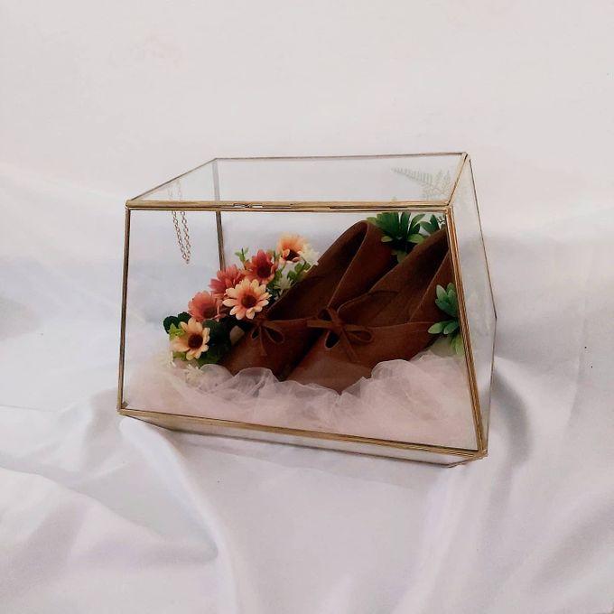 Glass box by Seserahan Darihati - 003