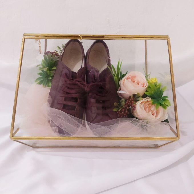 Glass box by Seserahan Darihati - 004