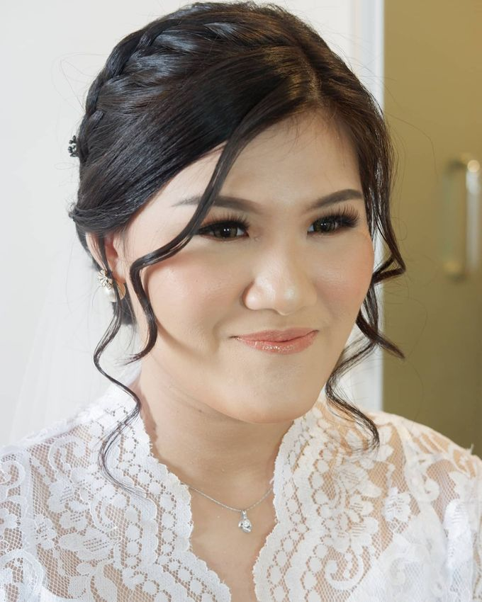 Favor Bride, Ariani..  by Favor Brides - 002