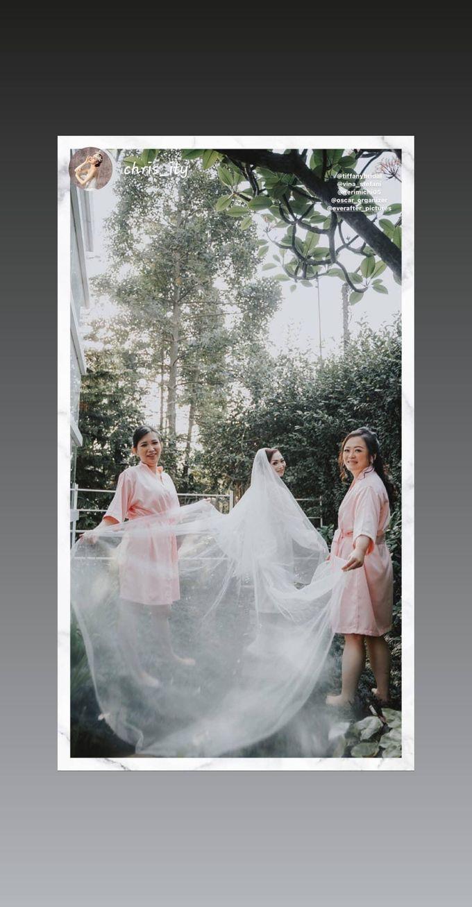 Wedding Gary And Vina by Oscar Organizer - 019