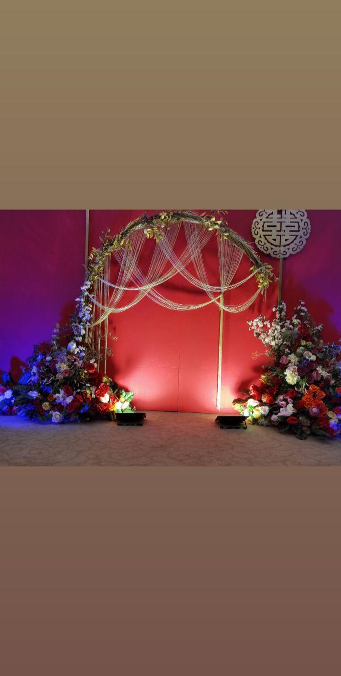 PRICELIST TERBARU DAN PROMO TERBARU by Calysta Sangjit Decoration - 011