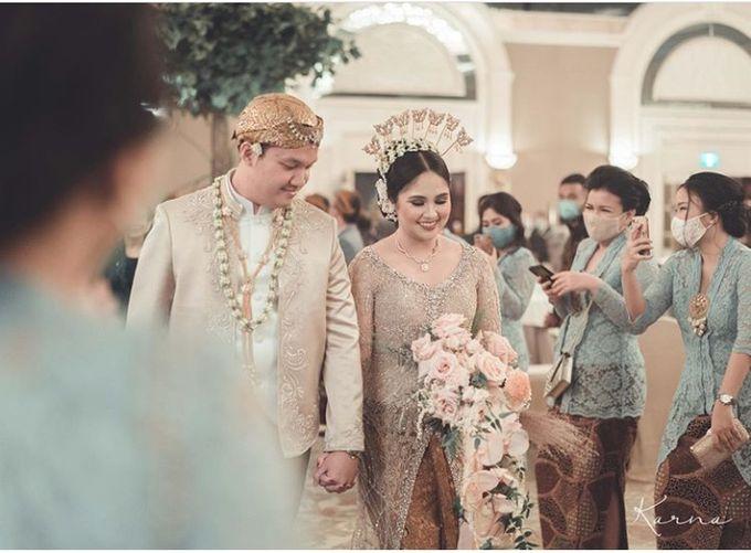 13 Sep 2020 Amanda ❤ Raffi by Bridget Wedding Planner - 010