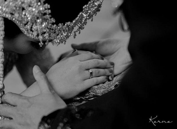 13 Sep 2020 Amanda ❤ Raffi by Bridget Wedding Planner - 008