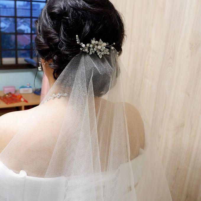 Actual Day Makeup & Hair by NK makeup-hair by Novi - 002