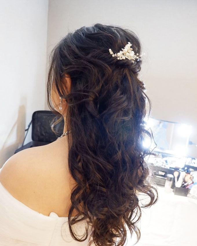 Actual Day Makeup & Hair by NK makeup-hair by Novi - 004