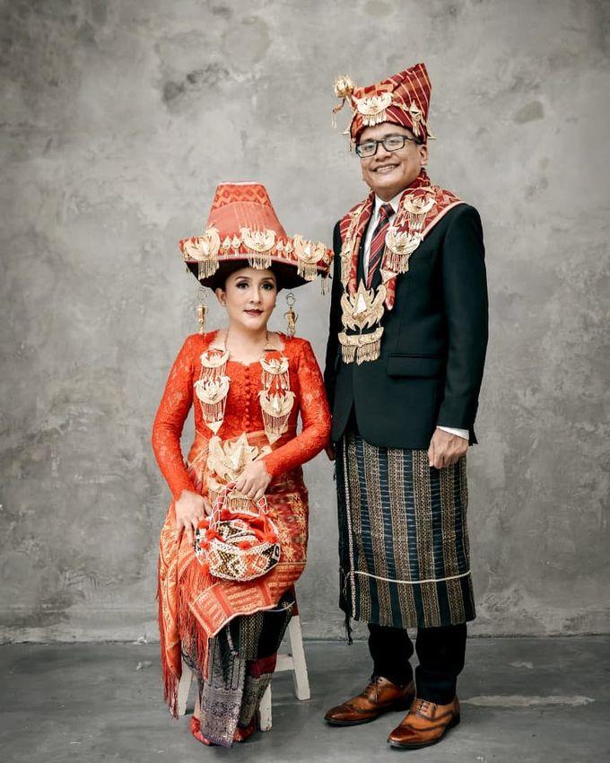 pre-wedding of ike & Jo by D BRIDE - 006