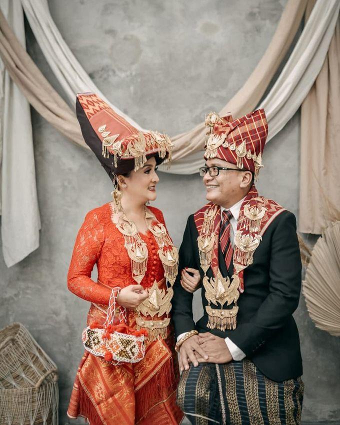 pre-wedding of ike & Jo by D BRIDE - 008