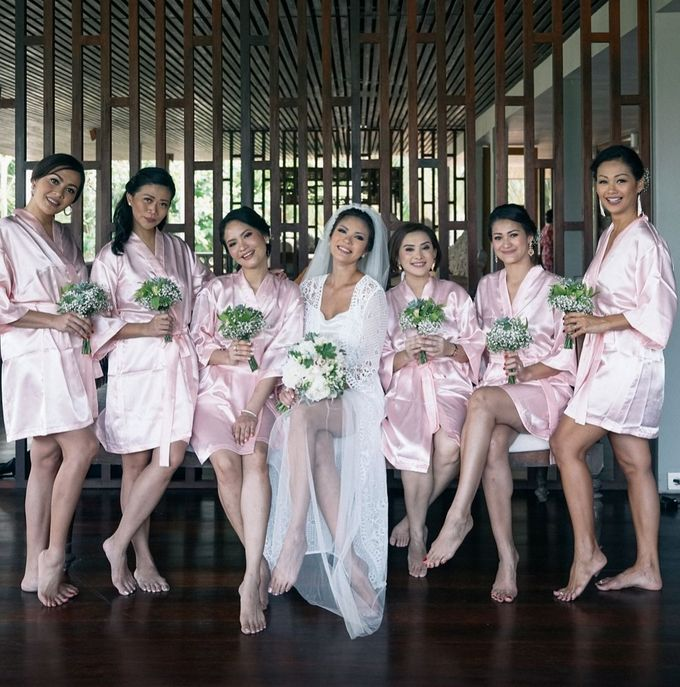Aline and James wedding by Bali Event Styling - 005