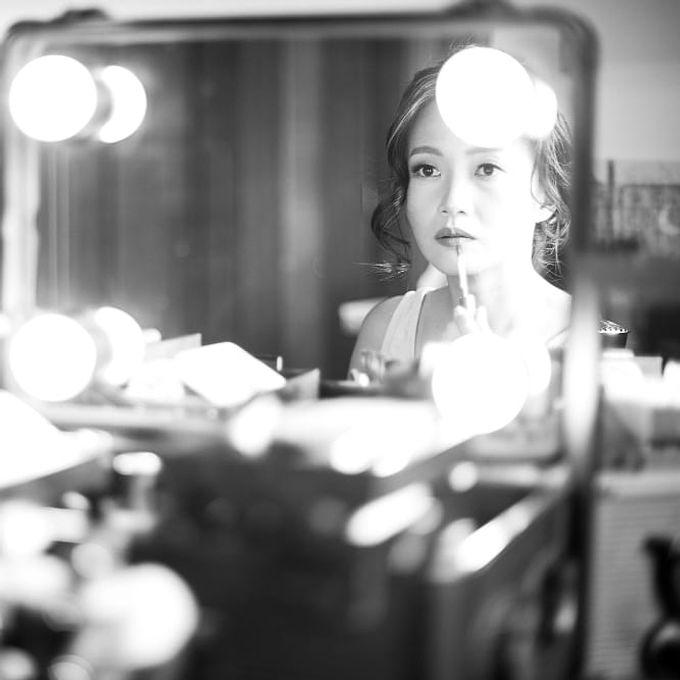Gladys Actual Day by NK makeup-hair by Novi - 008