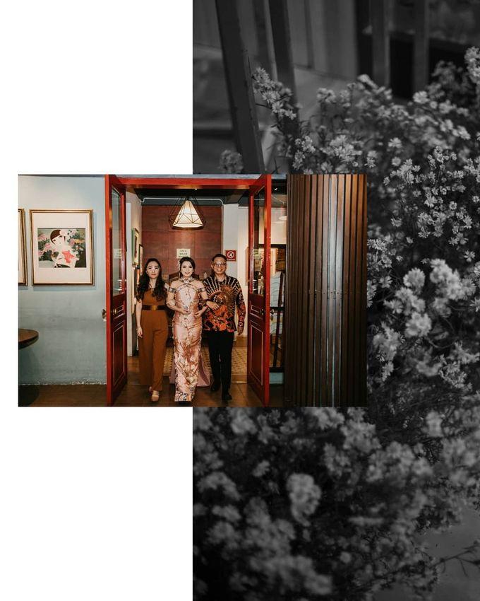 Engagement Yoseph & Sherly by Caleos Photography - 006