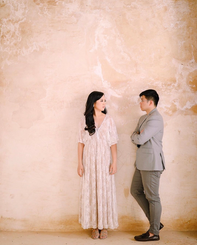 PREWEDDING OF ANTON & VIVI by Jessica Cendana - 010