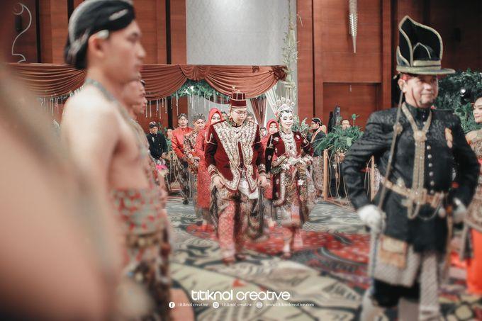 Wedding Risky + Gita by Titiknol Creative - 007