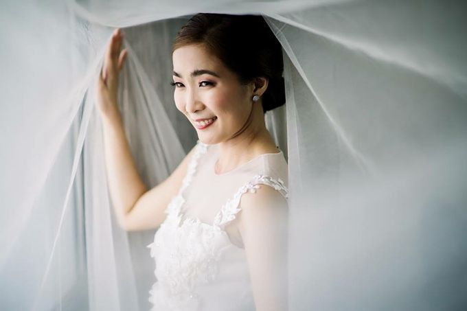 Taneco - Santos Wedding 011219 by AJM Preparations Weddings and Events - 007