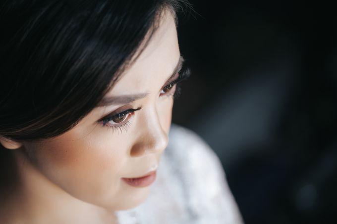 Feby & Arya Wedding by GoFotoVideo - 002