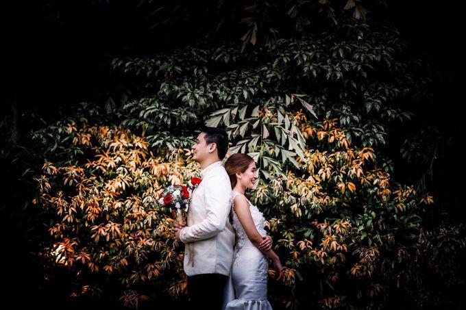 Taneco - Santos Wedding 011219 by AJM Preparations Weddings and Events - 025
