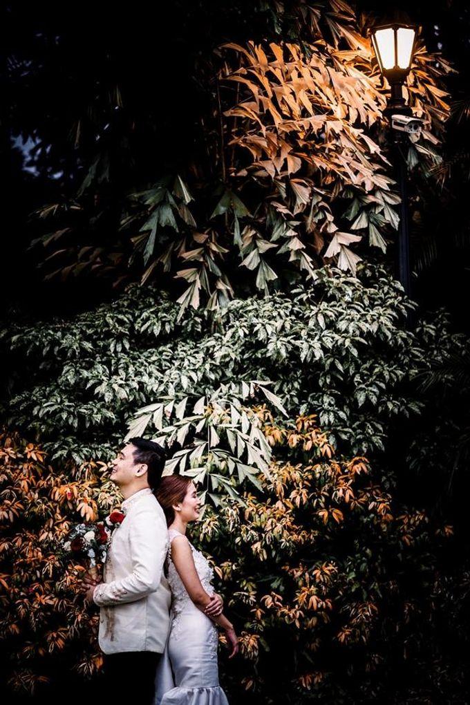 Taneco - Santos Wedding 011219 by AJM Preparations Weddings and Events - 026