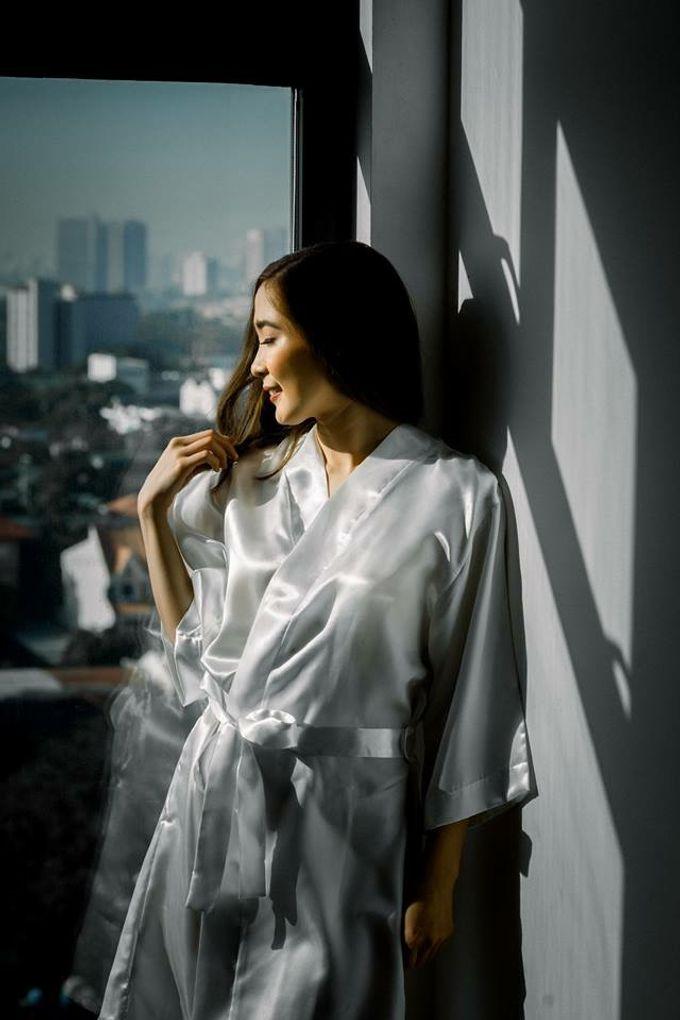 Taneco - Santos Wedding 011219 by AJM Preparations Weddings and Events - 031