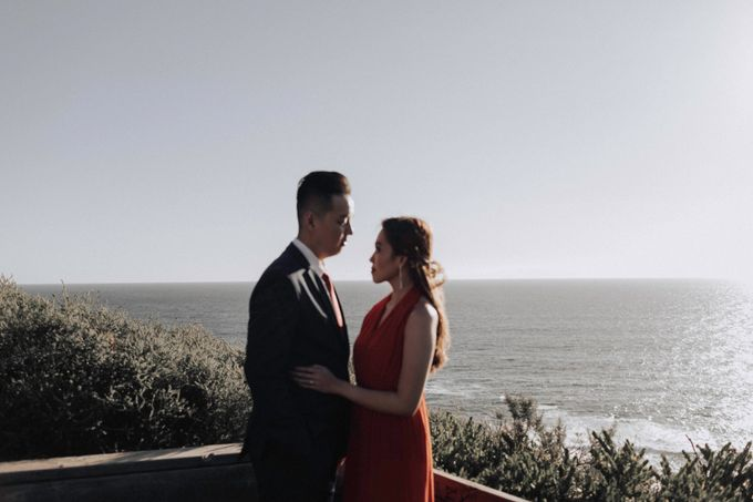 Tony and Melani Journey by Fifthperspective Photography - 030