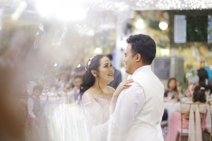 MARK AND KARYL WEDDING by Pat B Photography - 029