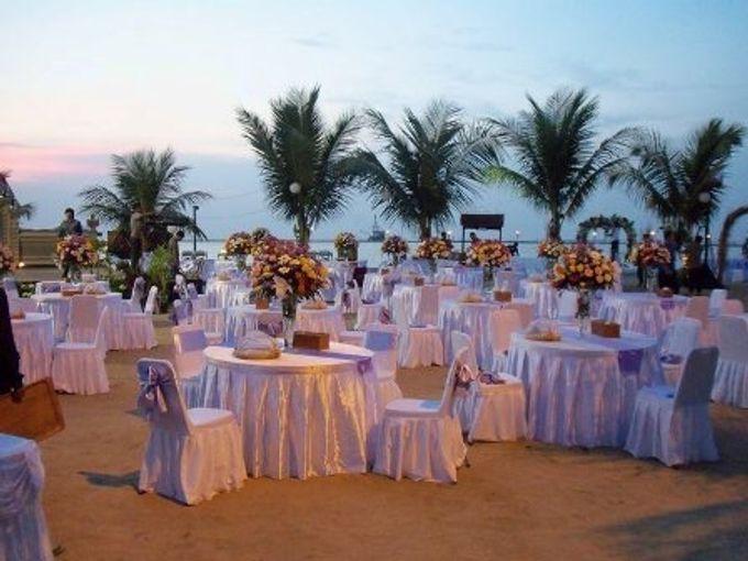 Jimbaran Ancol Jakarta by Jimbaran Bay Beach Resort and Spa - 011