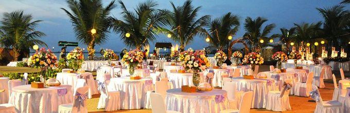 Jimbaran Ancol Jakarta by Jimbaran Bay Beach Resort and Spa - 012