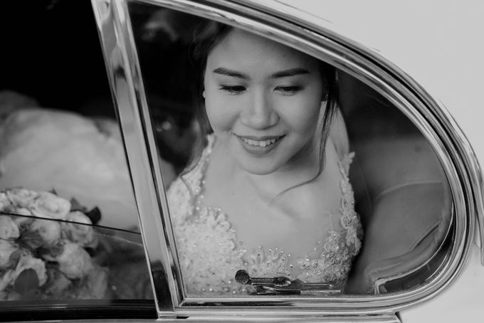 Bernabe - Ganapin Wedding 051918 by AJM Preparations Weddings and Events - 018