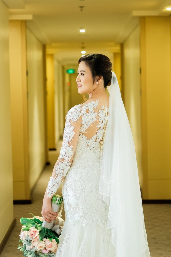 Bernabe - Ganapin Wedding 051918 by AJM Preparations Weddings and Events - 026