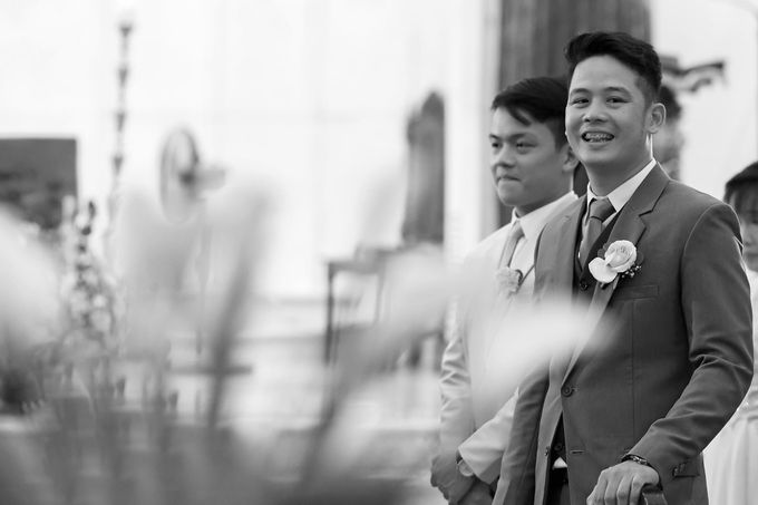 Bernabe - Ganapin Wedding 051918 by AJM Preparations Weddings and Events - 034