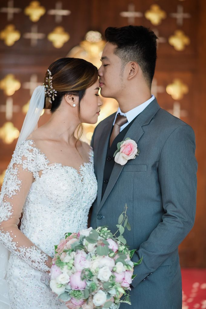 Bernabe - Ganapin Wedding 051918 by AJM Preparations Weddings and Events - 038