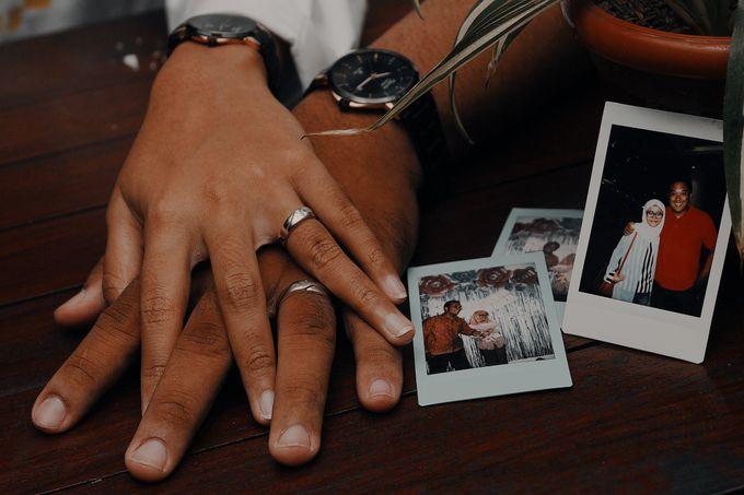 WEDDING & PRE WEDDING by YOURWISH PICTURES WEDDING - 009