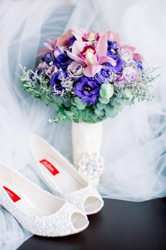 Legarda Catalan Wedding 102818 by AJM Preparations Weddings and Events - 012