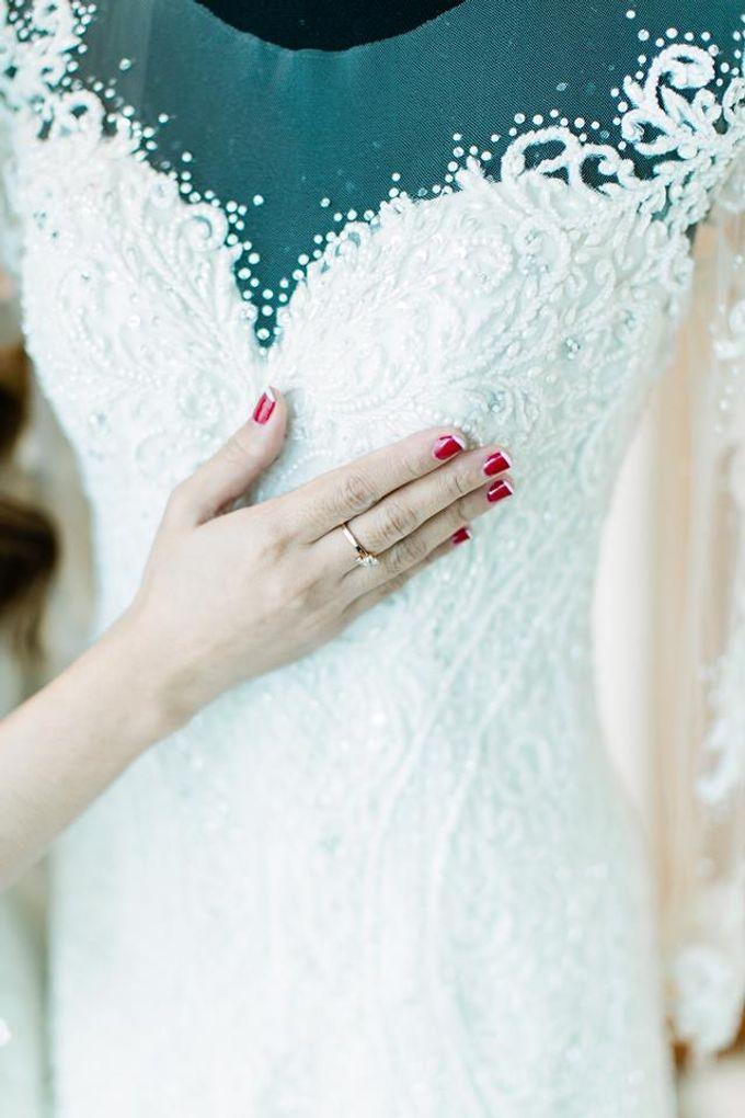 Legarda Catalan Wedding 102818 by AJM Preparations Weddings and Events - 013