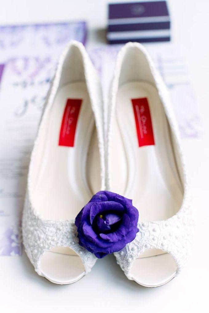 Legarda Catalan Wedding 102818 by AJM Preparations Weddings and Events - 019