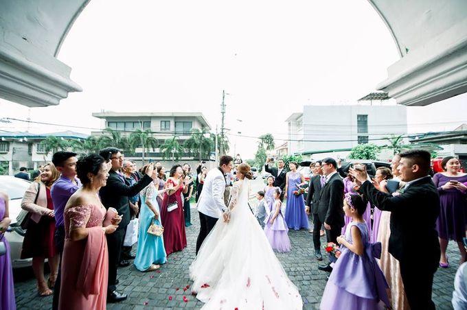 Legarda Catalan Wedding 102818 by AJM Preparations Weddings and Events - 021