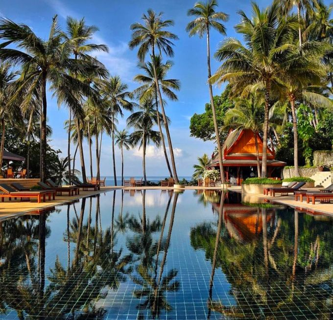 All Inclusive Honeymoon by The Getaway Travel Tribe - 004