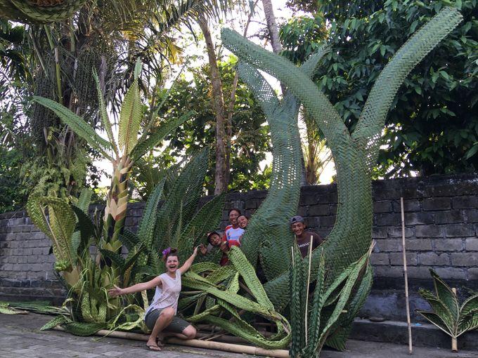 Dramatic Backdrops by Make A Scene! Bali - 006