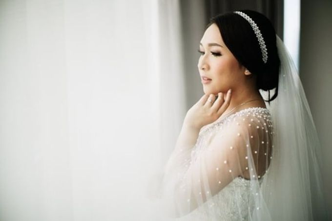 Wedding of Sulivan & Joyceline - 200119 by AS2 Wedding Organizer - 004