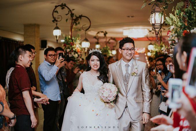 Andra & Doris wedding day by lop - 015