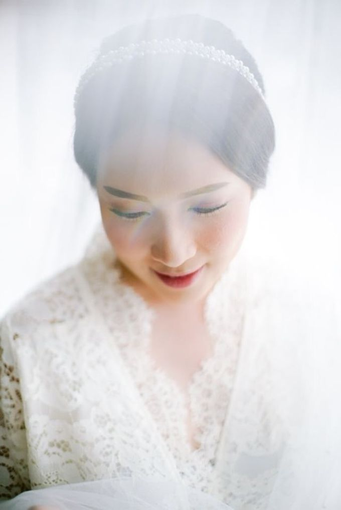 Wedding of Sulivan & Joyceline - 200119 by AS2 Wedding Organizer - 010