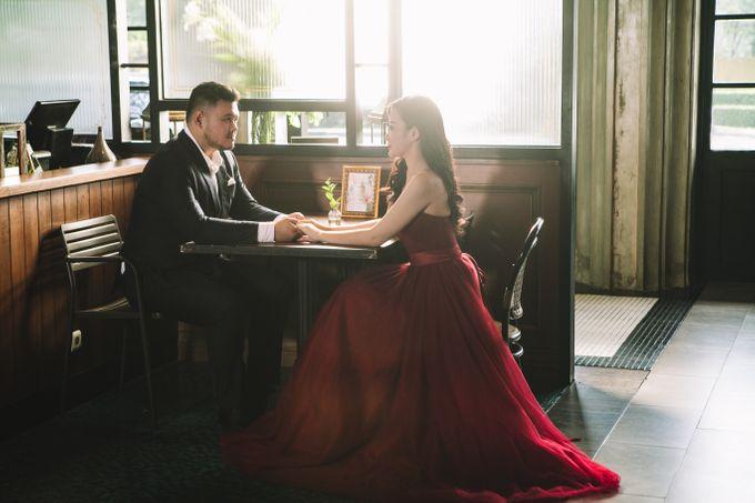 Fina & Harianto by Robin Alfian Photography - 017