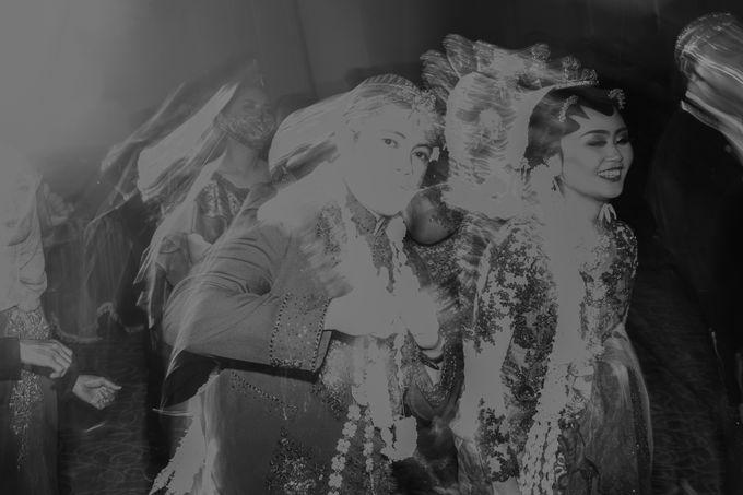 Nike & Andry Ethnic Wedding by ELOIS Wedding&EventPlanner-PartyDesign - 006